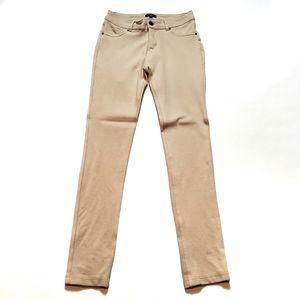 Labijou Skinny Jeggings Size S